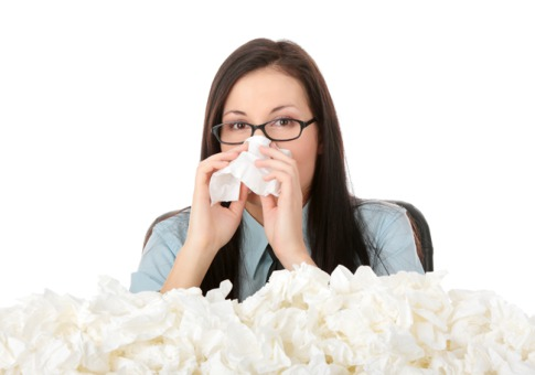 0114_sick-woman-tissue_485x340.jpg