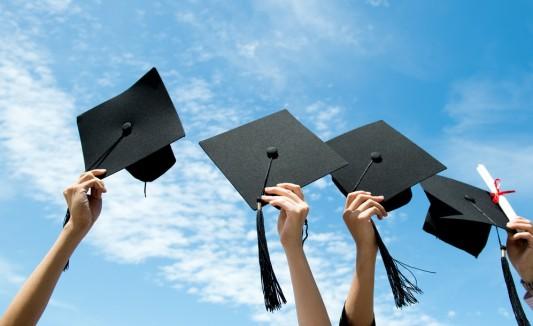 Entrepreneur-After-Graduation--e1443105786115.jpg
