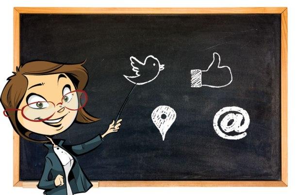 teaching social media.jpg