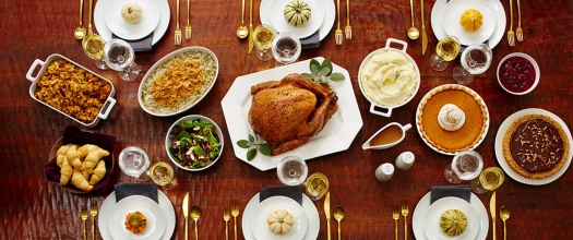 thanksgiving-feature_080115.jpg
