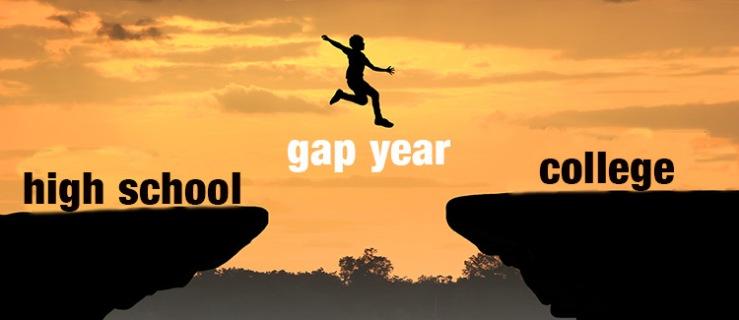 Taking-a-gap-year.jpg