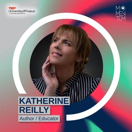 TEDx Profile