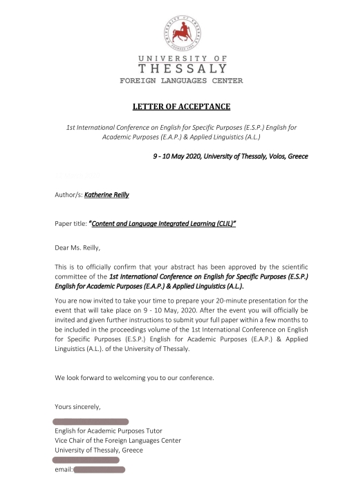 Letter of acceptance-page-001 (1)